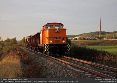 berichte mit bildern der bahnstrecke 6269 elstertalbahn gera s 252 d weischlitz s 228 gwz linie